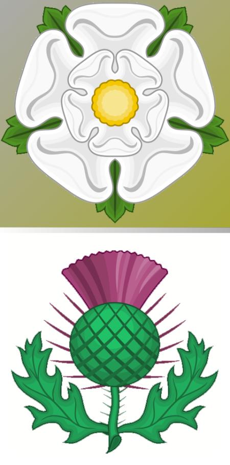 York-Caledon